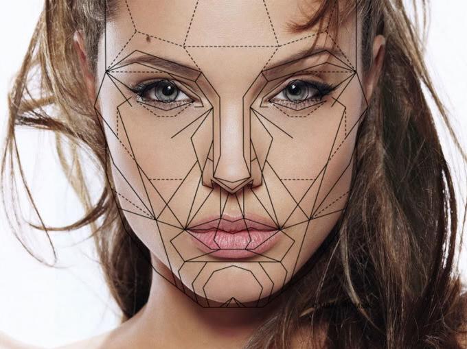 beautymask.jpg%3Fw%3D490